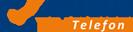 Logo supercheck-telefon.de