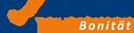 Logo Supercheck-Bonität.de
